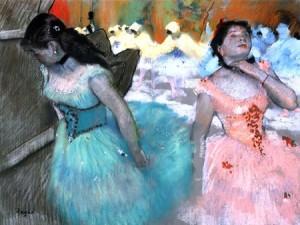 Degas wallppr large 892903-bigthumbnail