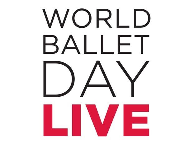 San Francisco Ballet Logo Courtesy of The San Francisco